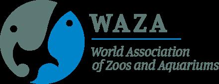Руководство WAZA по взаимодействиям между посетителями и животными