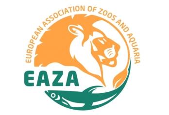 Стандарты природоохранного просвещения ЕАЗА