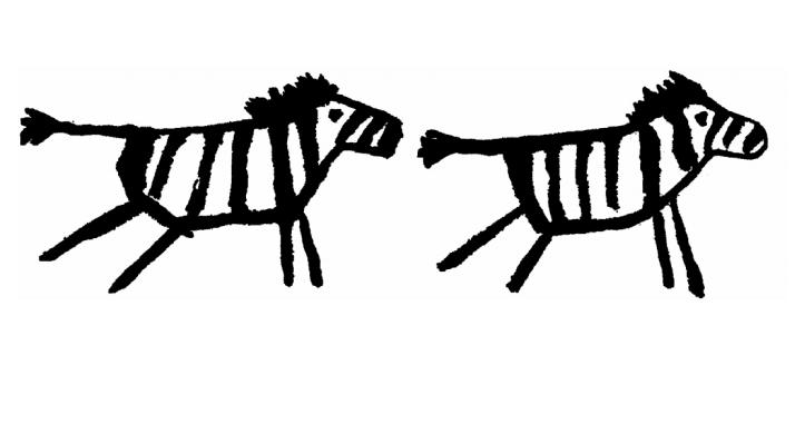 Руководство EEP по содержанию африканских лошадиных